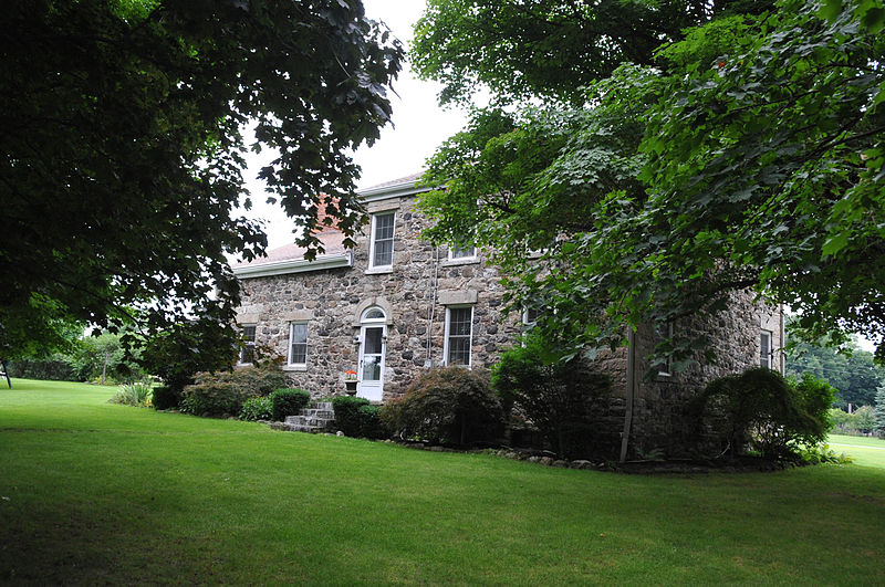 File:DONALD MANN HOUSE, SCOTTSVILLE, MONROE COUNTY.jpg