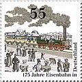 DPAG 2010 54 Eisenbahn.jpg
