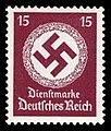 DR-D 1942 173 Dienstmarke.jpg