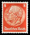 DR 1934 517 Paul von Hindenburg.jpg