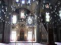 DSC04495 Istanbul - Laleli camii - Foto G. Dall'Orto 29-5-2006.jpg