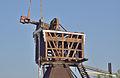 DSC 4029 Molen Laaglandse Molen bovenas.jpg