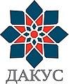 Dacuw logo.jpg