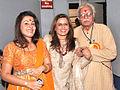 Dadasaheb Phalke Academy Awards 2010 (5).jpg