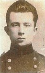 Dagoberto Godoy ca. 1918.jpg