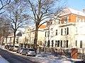 Dahlem - Podbielskiallee - geo.hlipp.de - 31003.jpg