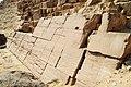 Dahschur - Knickpyramide 2019-11-10j.jpg