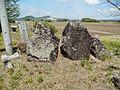 Dai 33 Chiwari Ōbuke, Hachimantai-shi, Iwate-ken 028-7111, Japan - panoramio (14).jpg