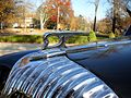 Daimler DR450 Majestic Major Limousine Hood Ornament.jpg