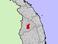 Dak Ha District.png