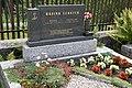 Dalečín-evangelický-hřbitov-komplet2019-020.jpg