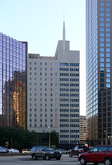 Dallas 1500 Pacific Ave.jpg