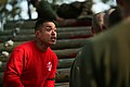 Dallas native a Marine Corps drill instructor on Parris Island 140225-M-RV272-600.jpg