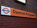 Dalston Kingsland stn signage.JPG