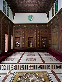 Damascus Room MET DP240367.jpg
