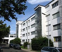 220px-Dammerstock