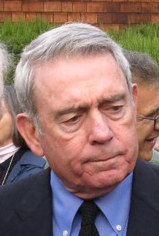 Dan Rather 2006-04-25.jpg