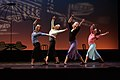 Dance Concert 2005- Street Fest (16224596075).jpg