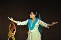 Dance with Rabindra Sangeet - Kolkata 2011-11-05 6748.JPG