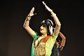 Dance with Rabindra Sangeet - Kolkata 2011-11-05 6797.JPG
