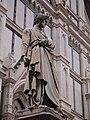 Dante Alighieri-2-Florence.jpg