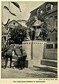 Das Fritz-Reuter-Denkmal in Stavenhagen, 1911.jpg