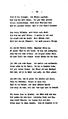 Das Heldenbuch (Simrock) VI 052.png