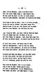 Das Heldenbuch (Simrock) VI 069.png