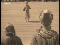 File:Das Weib des Pharao (1922).webm