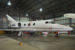 Dassault Falcon 10 'ZS-SEB' (15372194779).jpg