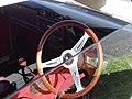 Datsun 1600 (40847870575).jpg
