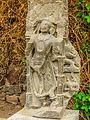 Daulatabad, Aurangabad - panoramio (154).jpg
