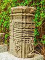 Daulatabad, Aurangabad - panoramio (163).jpg