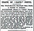 Dave Foutzs Obituary.jpg