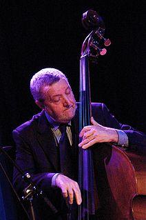 Dave Green (musician)