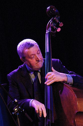 Dave Green (musician) - Image: Dave Green The ABC&D of Boogie Woogie (Herisau, 13. Januar 2010)