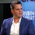 Dave Rubin during a live Rubin Report taping at Politicon in Los Angeles, October 2015..png