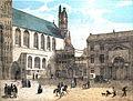 Daveluy – Bruges, ses monuments et ses tableaux Illustr. p.16.jpg