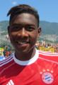 David Alaba - Bayern Munchen 2013.png
