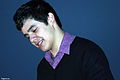 David Archuleta Paparazzo Photography.jpg