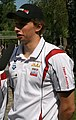 David Brandl Wien2008.jpg