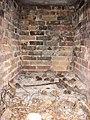 David Crabill House, oven interior.jpg