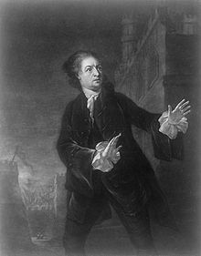 Исполнители роли Гамлета — Википедия