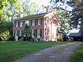 David McVean House 2012-09-20 17-15-32.jpg