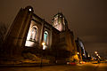 Day 2- Liverpool Cathedral outside (8389829741).jpg