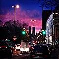 Daybreak Rush Hour Munich.jpg
