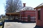 Daylesford Railway Station 004.JPG