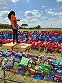 Days-for-Girls in Kenya.jpg
