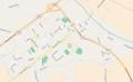 Dayton OR - OpenStreetMap.png