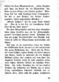 De Adlerflug (Werner) 021.PNG